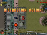 Distraction Action! (1)