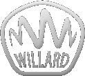 Willard (fabricante)