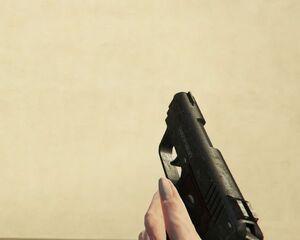 SNS Pistol-1
