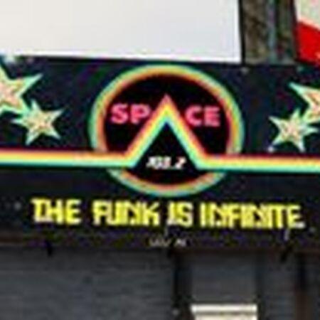 Space103.2Ad-GTAV.jpg.jpg