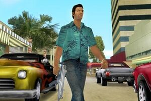 Grand-Theft-Auto-Vice-City-Skin-Pack