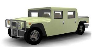 HumVee-GTA3-front