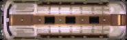 Bus (GTA2)