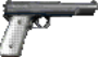 Pistol-GTAL-icon.png