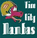 Vice City Mambas