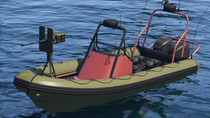 WeaponizedDinghy-GTAO-FrontQuarter