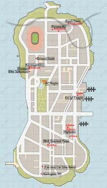 Карта допмиссий на острове Staunton Island.png