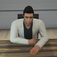 Assistant-Male-GTAO-Decor-Exec-Cool