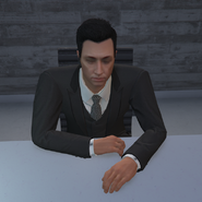 Assistant-Male-GTAO-Decor-Power-Ice