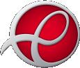 Classique logo GTA IV.png
