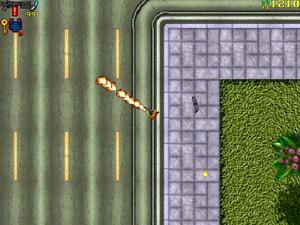 Flamethrower-GTA1
