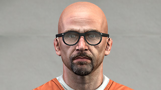 A Fuga da Prisão - Golpe Final