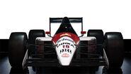 Progen PR4 Image officielle-6 GTA Online