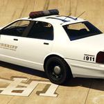 SheriffCruiser-GTAV-RearQuarter