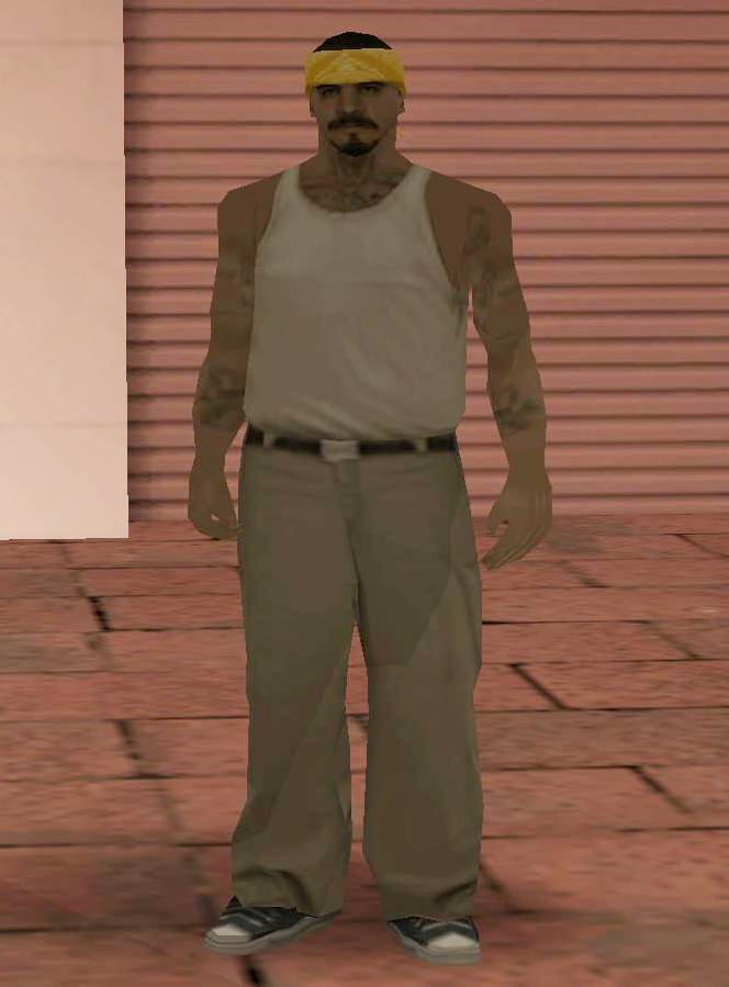 -GTA-Big Poppa.PNG