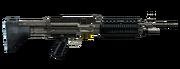 Mitrailleuse de combat GTA V.png