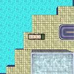 Tanker (mission) GTA 1.jpg