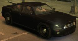 250px-FIB Buffalo (GTA4) (front).jpg