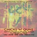 Chick's 'N' Guns