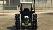 Fieldmaster2-GTAV-Rear