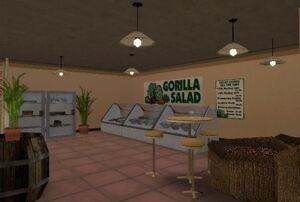 Gorilla Salad-2