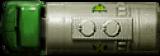 Tanker GTA London 1969.png