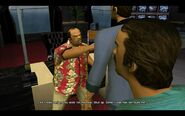 TheChase-GTAVC-SS8