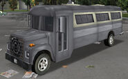 Bus-GTA3-front