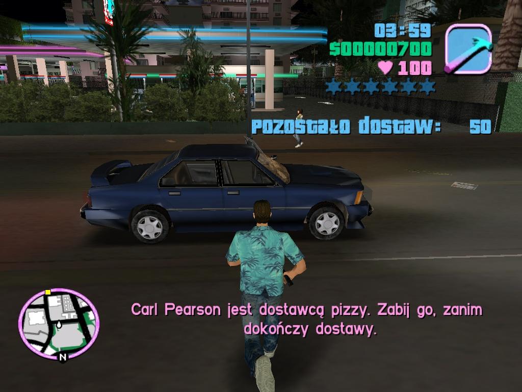 Dostawca pizzy (2).jpg