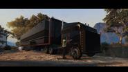 MOC-GTO-TrailerScreengrab