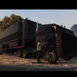 MOC-GTO-TrailerScreengrab.png