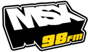 MSX98-GTALCS-Logo