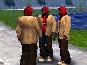 SouthsideHoods-GTALCS-members-1-