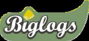 Biglogs