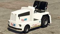 Airtug-GTAV-front.png