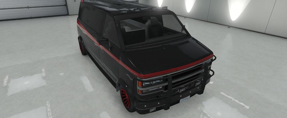 Declasse Burrito de gang GTA Online Rockstar Games Social Club.jpg