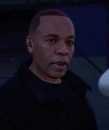 Dr. Dre (O)