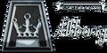 Esperanto badges