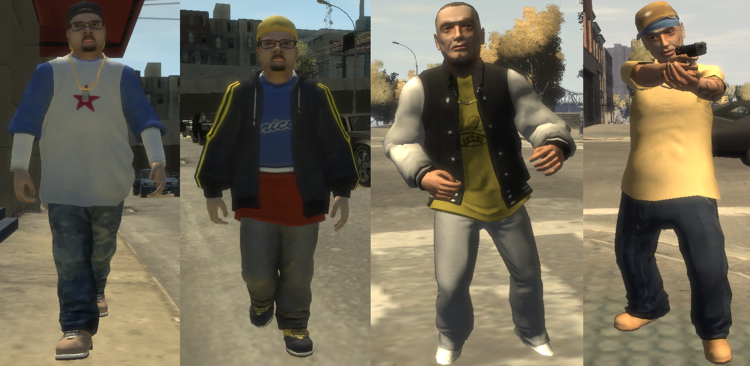Spanish Lords GTA IV.png