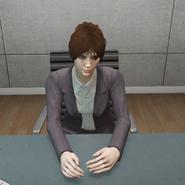 Assistant-Female-GTAO-Decor-Power-Conservative
