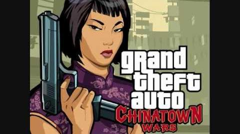 GTA_Chinatown_Wars_Theme_Song