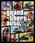 Grand-Theft-Auto-V coperta