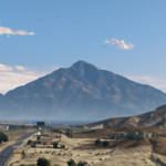 Mont chiliad 3 GTA V.png