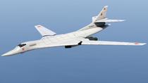 RO86Alkonost-GTAO-FrontQuarter