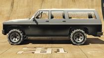 RancherXL2-GTAV-Side