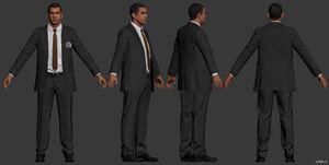 1476829872 andreas sanchez suit jacket 1