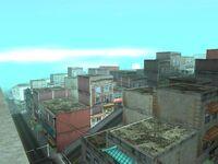 Chinatown (SA).jpg