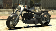 Freeway-GTAIV-front