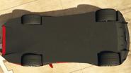 Reaper-GTAO-Underside