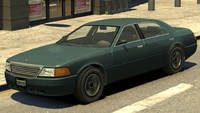 Admiral-GTAIV-front.png